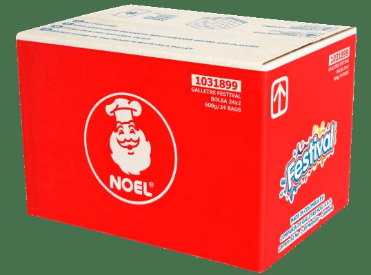 REGULAR BOX