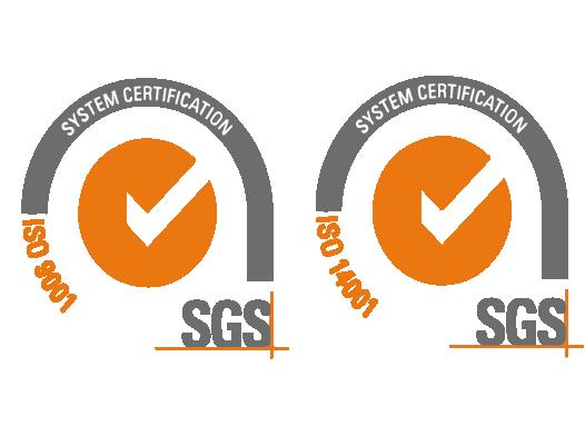 Auditoria Sistemas de Gestión de Calidad y Ambiental